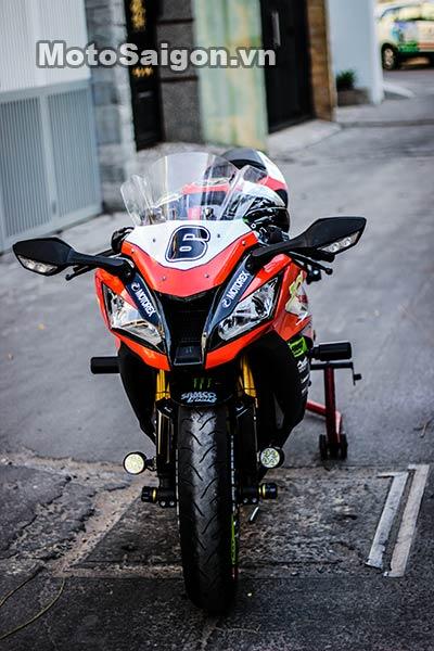 ninja-zx10r-son-airbrush-absantuna-moto-saigon-5.jpg