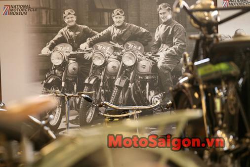nmm-bikes-closeup-05.jpg
