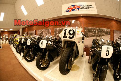 nmm-showroom-05.jpg