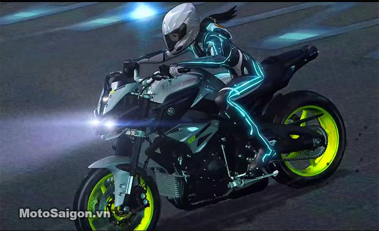 phim-master-of-torque-motosaigon.jpg
