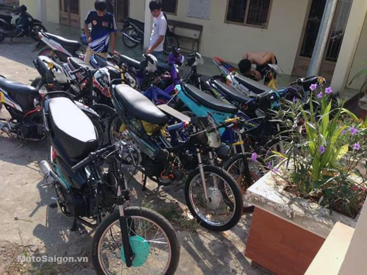 quai-xe-bi-bat-kien-giang-motosaigon-12.jpg