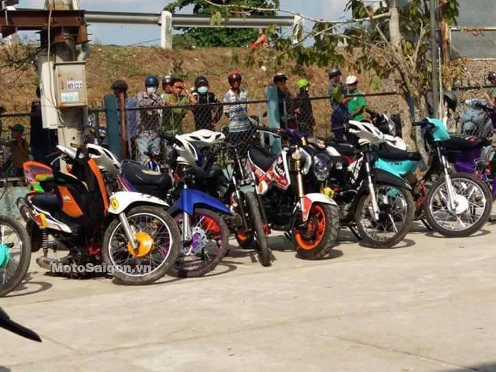quai-xe-bi-bat-kien-giang-motosaigon-14.jpg