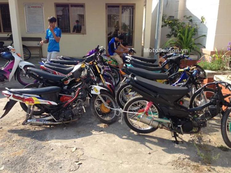quai-xe-bi-bat-kien-giang-motosaigon-6.jpg