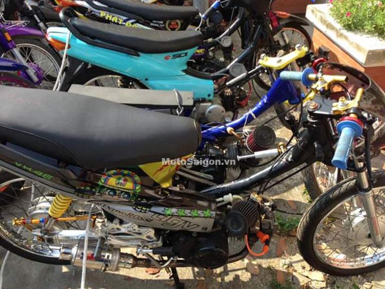 quai-xe-bi-bat-kien-giang-motosaigon-7.jpg