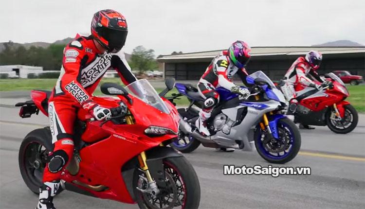 r1-vs-1299-vs-s1000rr-motosaigon.jpg