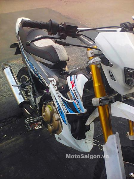 raider-do-cao-cao-motosaigon-1.jpg