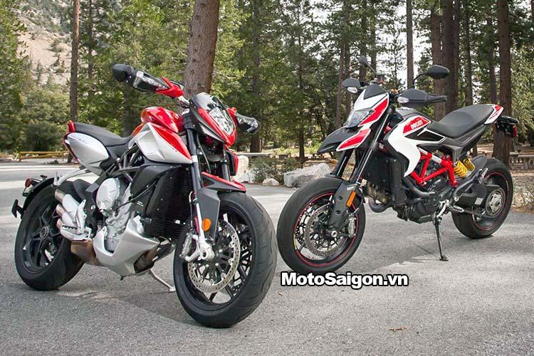 rivale-vs-motard-motosaigon.jpg