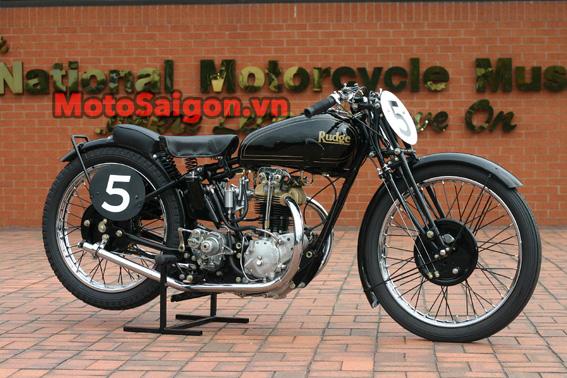 rudge-tt-replica-1933-w.jpg