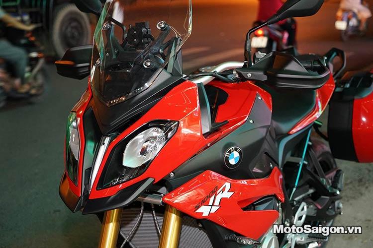 s1000xr-2016-len-do-choi-babyspeed-motosaigon-11.jpg