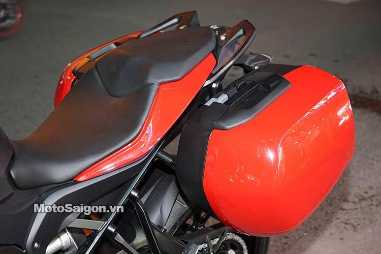 s1000xr-2016-len-do-choi-babyspeed-motosaigon-12.jpg