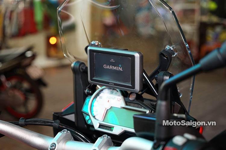 s1000xr-2016-len-do-choi-babyspeed-motosaigon-14.jpg