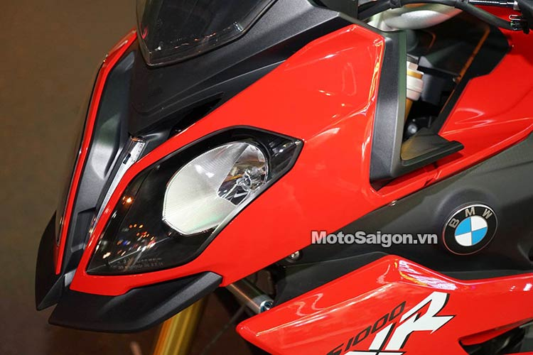 s1000xr-2016-len-do-choi-babyspeed-motosaigon-15.jpg