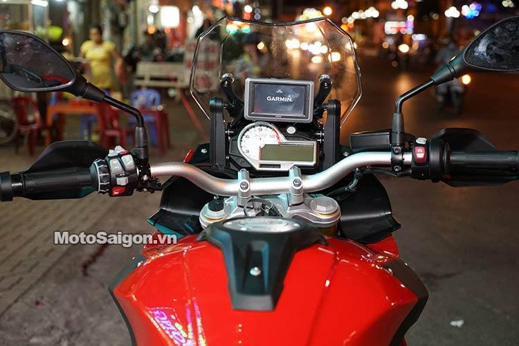 s1000xr-2016-len-do-choi-babyspeed-motosaigon-16.jpg