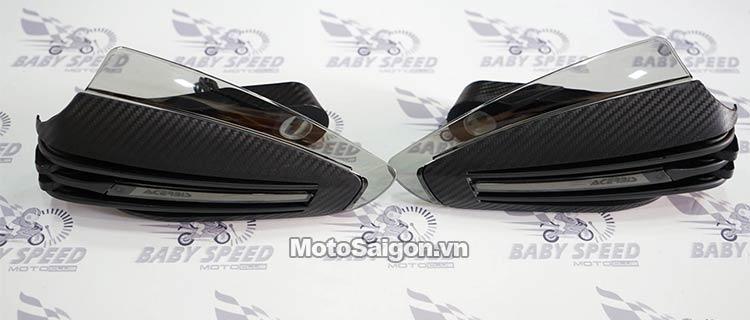 s1000xr-2016-len-do-choi-babyspeed-motosaigon-4.jpg