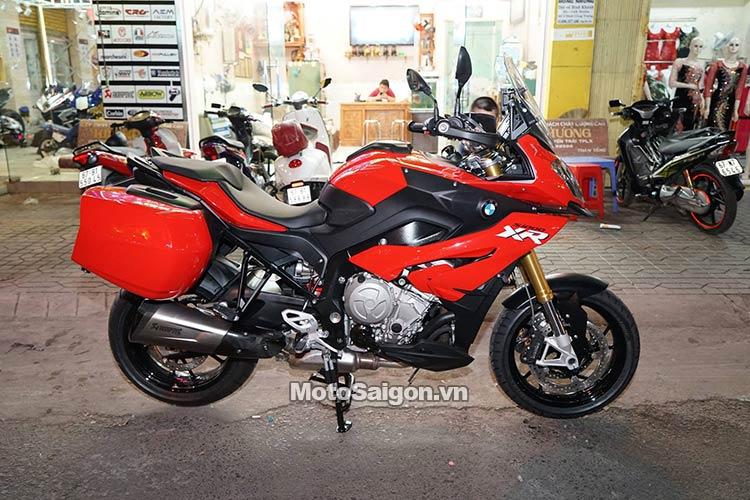 s1000xr-2016-len-do-choi-babyspeed-motosaigon-6.jpg