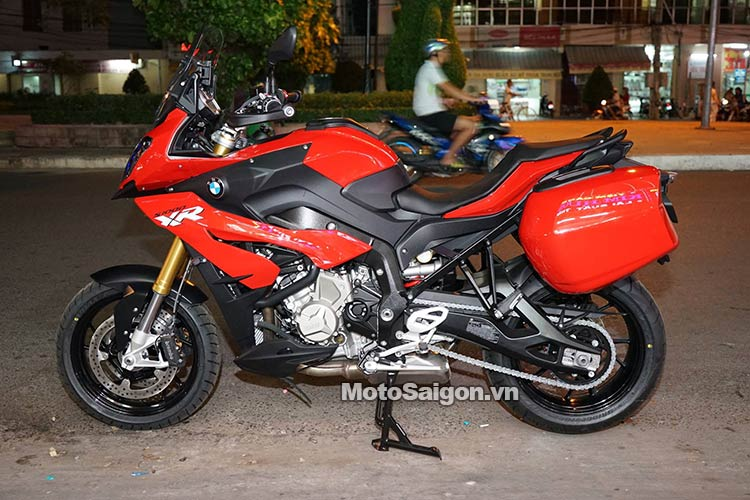 s1000xr-2016-len-do-choi-babyspeed-motosaigon-7.jpg
