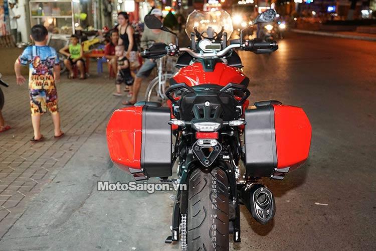 s1000xr-2016-len-do-choi-babyspeed-motosaigon-8.jpg