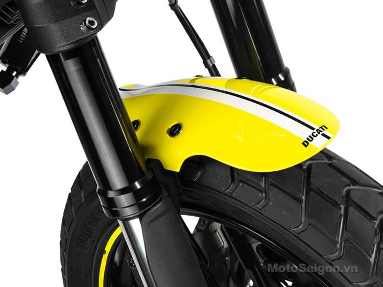 scrambler-flat-track-pro-2016-moto-saigon-10.jpg