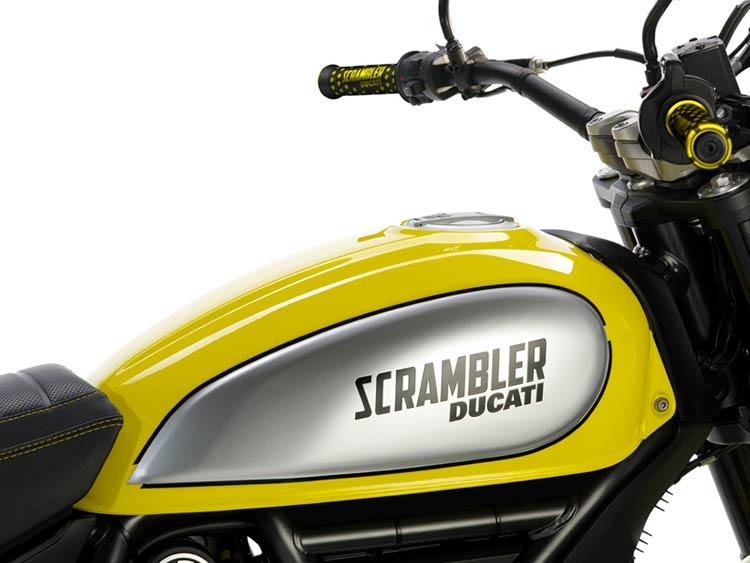 scrambler-flat-track-pro-2016-moto-saigon-12.jpg