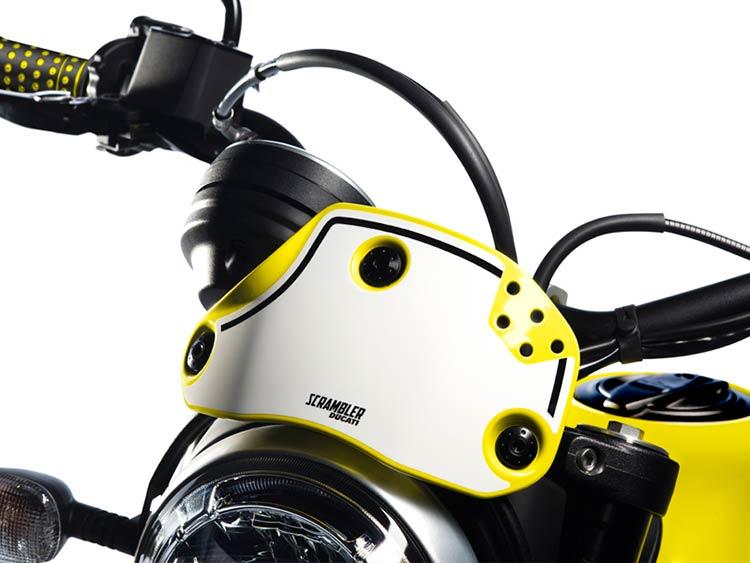 scrambler-flat-track-pro-2016-moto-saigon-13.jpg