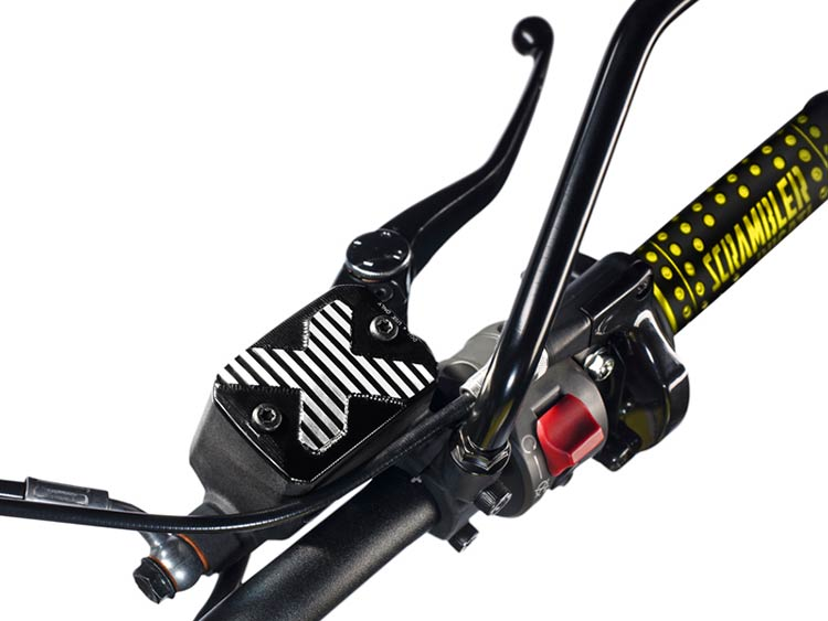 scrambler-flat-track-pro-2016-moto-saigon-15.jpg