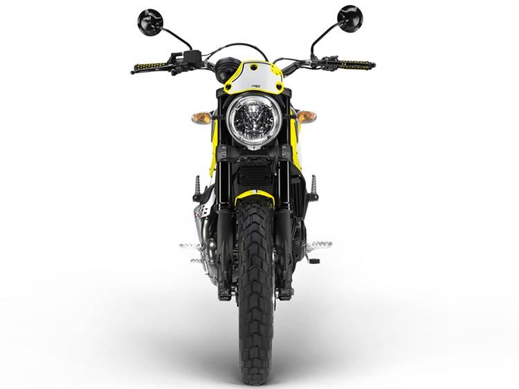 scrambler-flat-track-pro-2016-moto-saigon-6.jpg