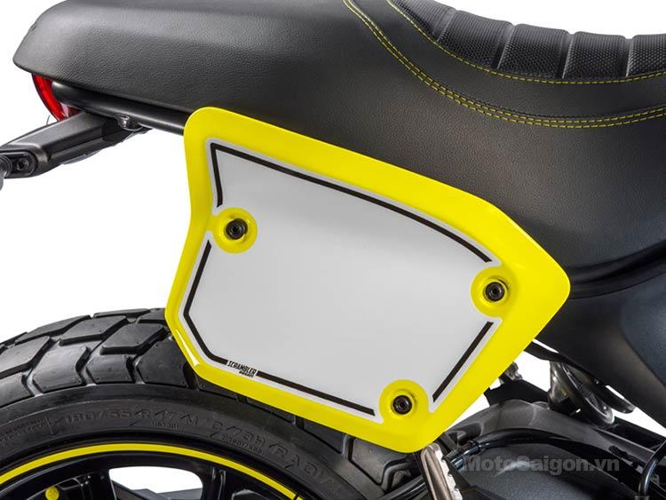 scrambler-flat-track-pro-2016-moto-saigon-8.jpg