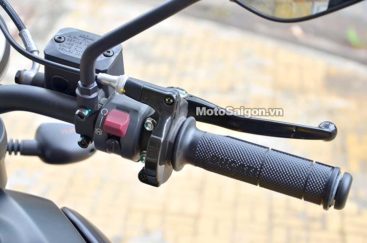 scrambler_full_throttle_motosaigon_-18.jpg