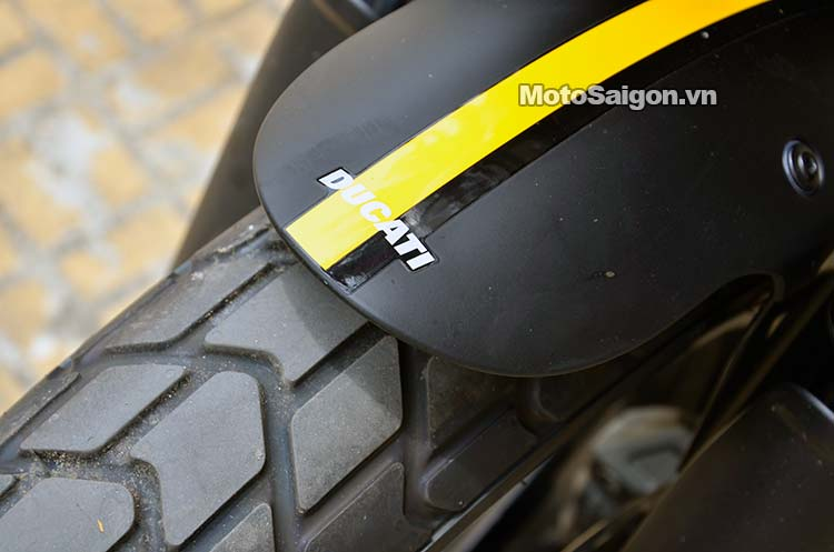 scrambler_full_throttle_motosaigon_.jpg