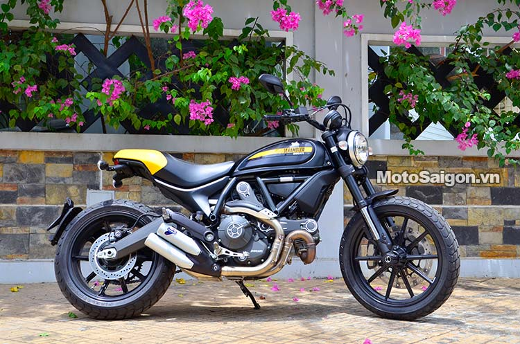 scrambler_full_throttle_motosaigon_1.jpg