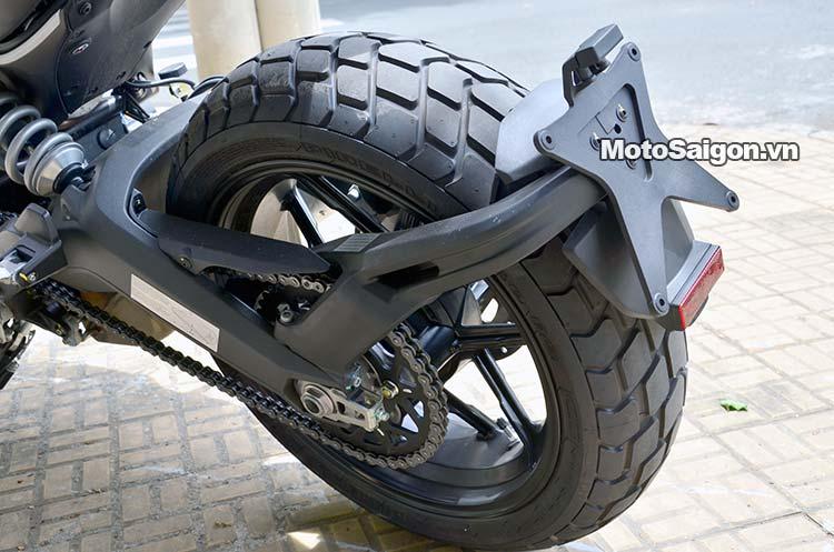 scrambler_full_throttle_motosaigon_10.jpg