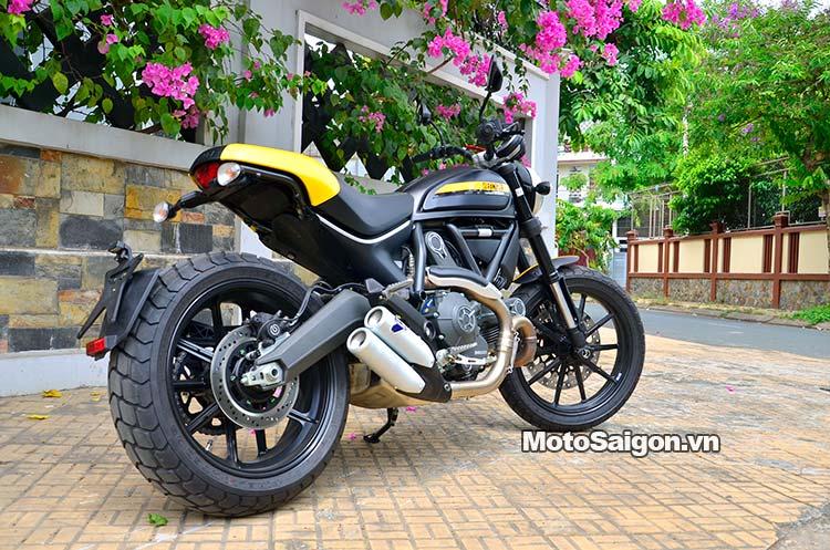 scrambler_full_throttle_motosaigon_12.jpg