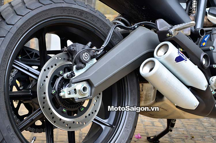 scrambler_full_throttle_motosaigon_13.jpg