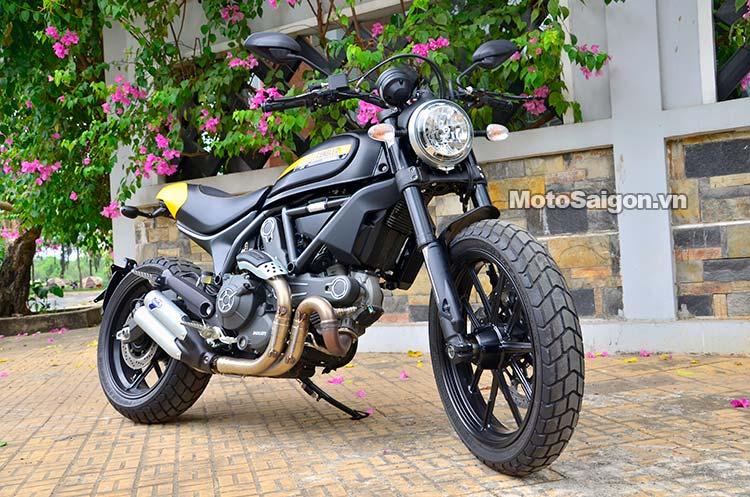 scrambler_full_throttle_motosaigon_15.jpg