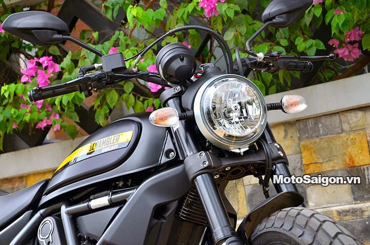scrambler_full_throttle_motosaigon_16.jpg
