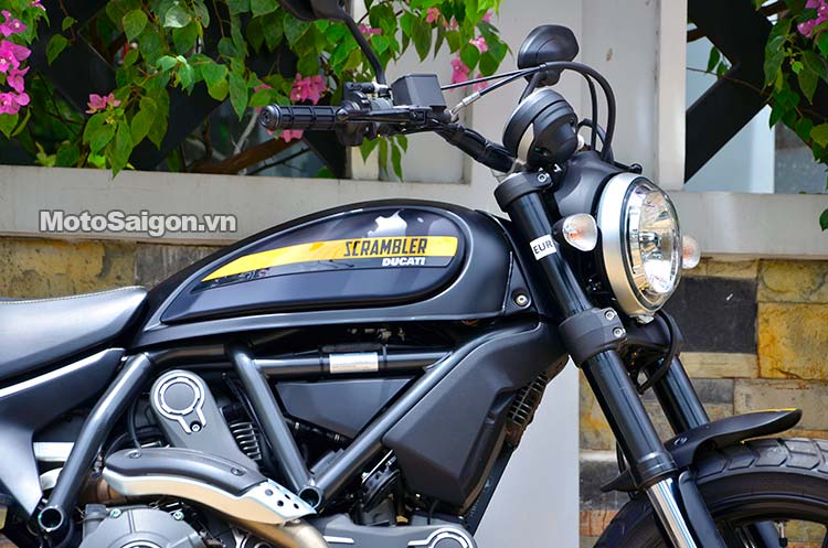 scrambler_full_throttle_motosaigon_2.jpg