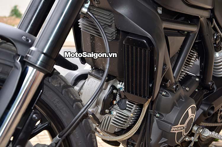 scrambler_full_throttle_motosaigon_21.jpg