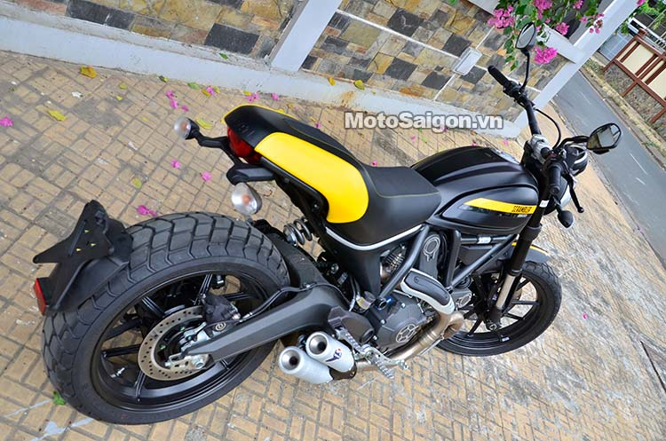 scrambler_full_throttle_motosaigon_23.jpg