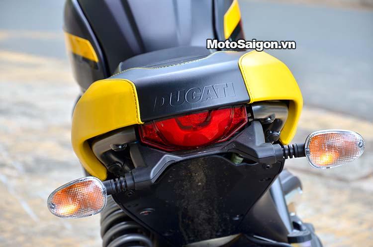 scrambler_full_throttle_motosaigon_24.jpg