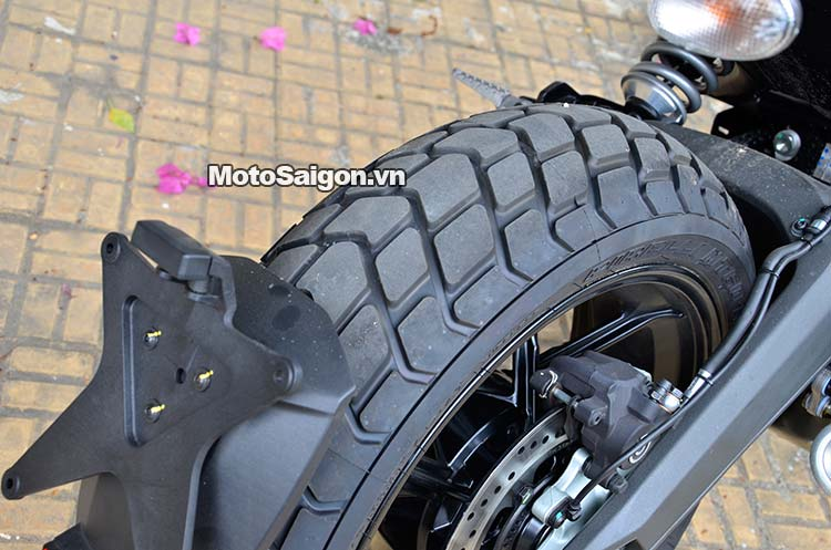 scrambler_full_throttle_motosaigon_25.jpg
