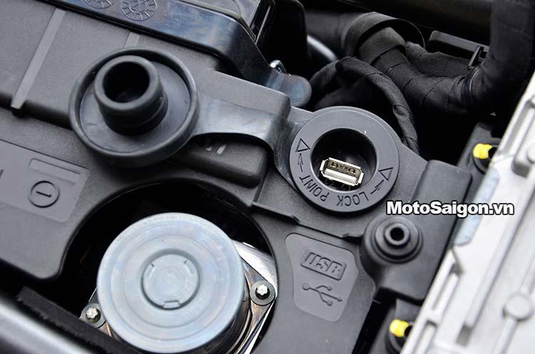 scrambler_full_throttle_motosaigon_27.jpg