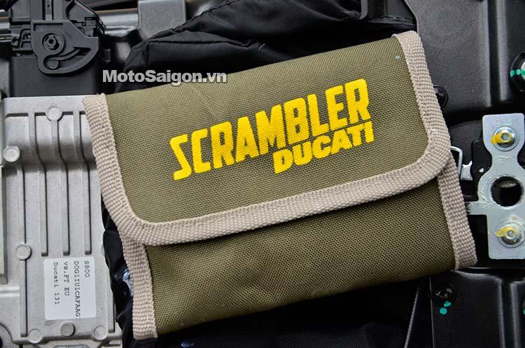 scrambler_full_throttle_motosaigon_28.jpg
