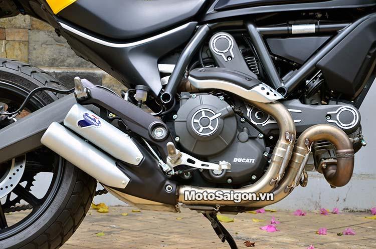 scrambler_full_throttle_motosaigon_3.jpg