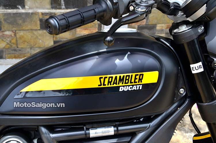 scrambler_full_throttle_motosaigon_5.jpg