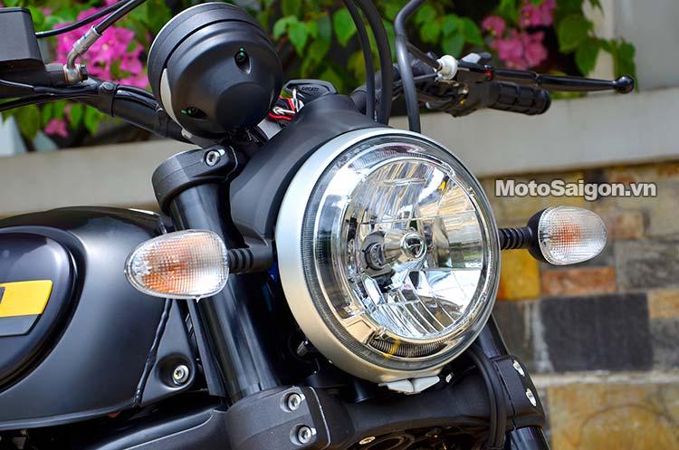 scrambler_full_throttle_motosaigon_7.jpg