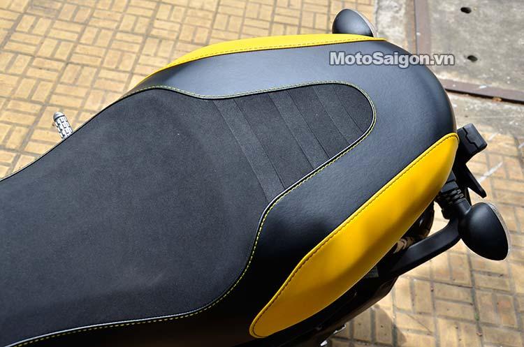 scrambler_full_throttle_motosaigon_9.jpg