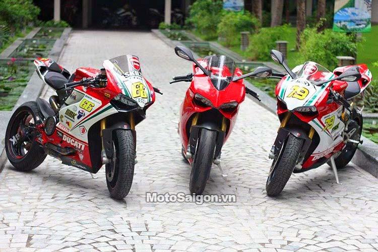 sinh-nhat-ducati-club-lan-3-motosaigon-1.jpg