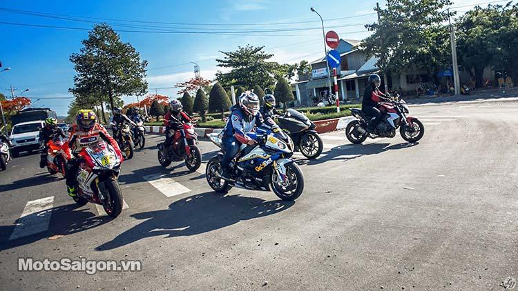 sinh-nhat-ducati-club-lan-3-motosaigon-10.jpg