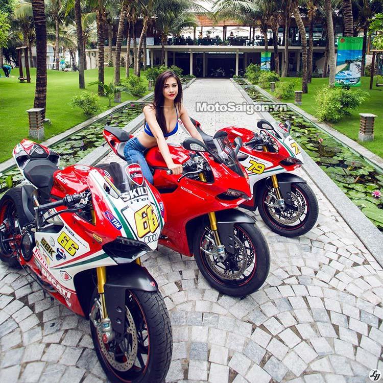 sinh-nhat-ducati-club-lan-3-motosaigon-11.jpg