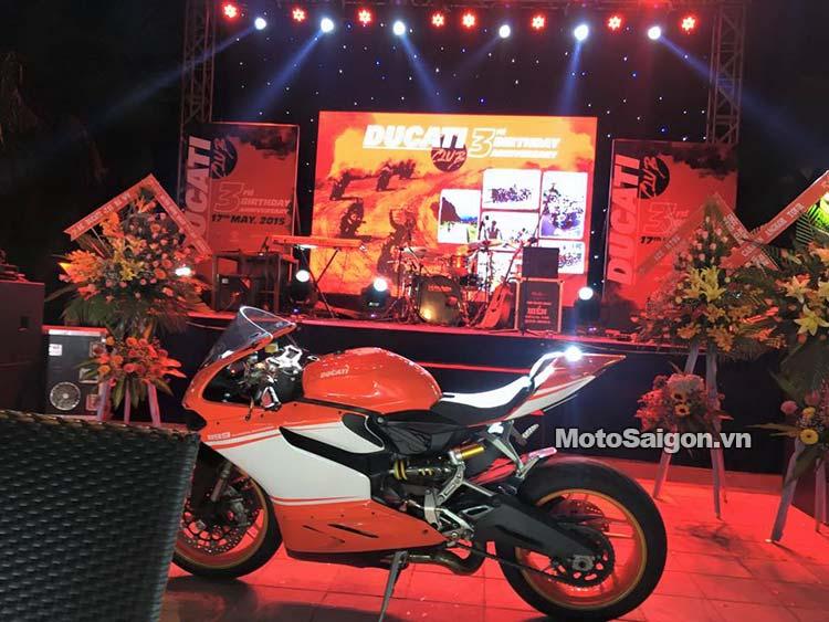 sinh-nhat-ducati-club-lan-3-motosaigon-14.jpg
